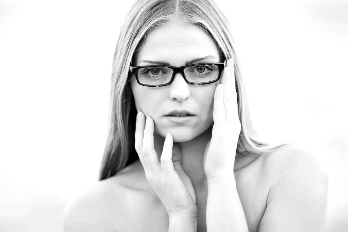 Super Skin: Acne Treatment in Glasgow