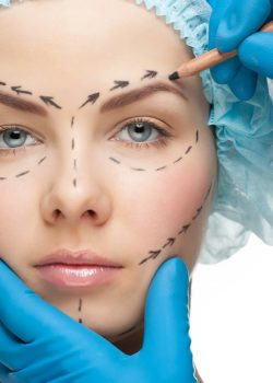 8 Interesting Facts About Plastic Surgery