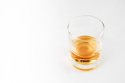Top Rare Whiskeys to Invest In
