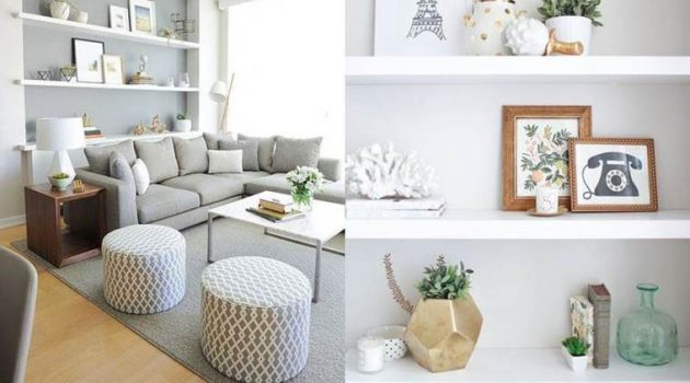 How to Revamp Your Home on a Budget