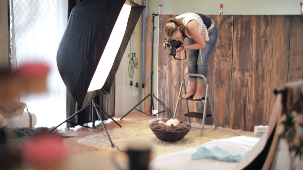 baby photographer glasgow