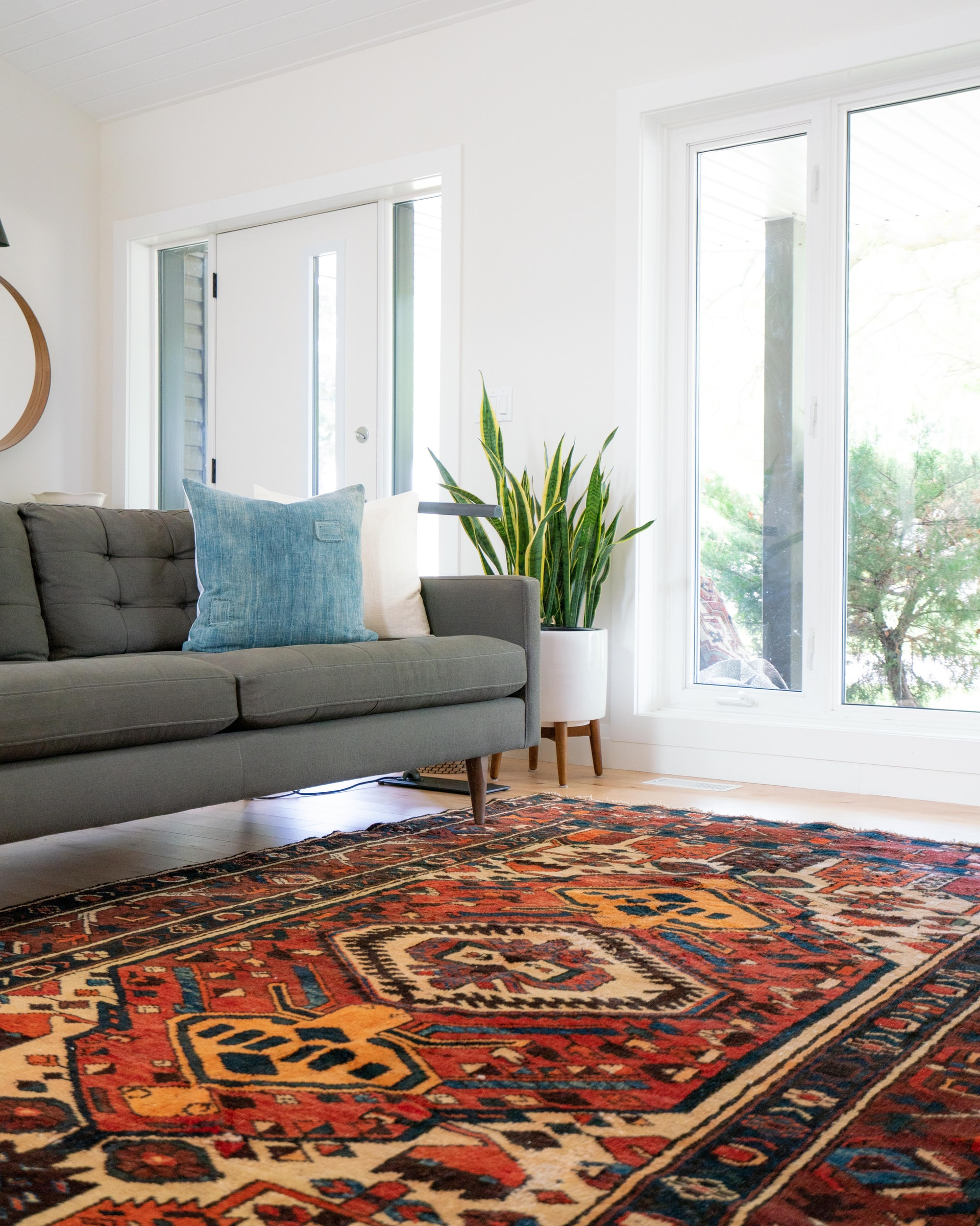 Ways to Improve Your Home Decor